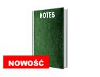 Notesy książkowe