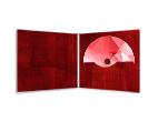 Zestaw Płyta CD + UniPak CD4P