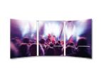 UniPaki DVD6P dwułamowe na 2 płyty