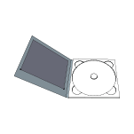 Wizualizacja formatu